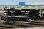 NS 3830
